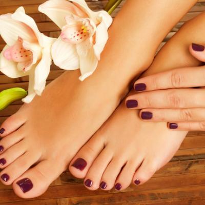 Beaute des pieds sur metropole lilloise lille roubaix wasquehal estheticienne belle et zen 38cdyz