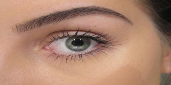 Beaute sourcils epilation 1
