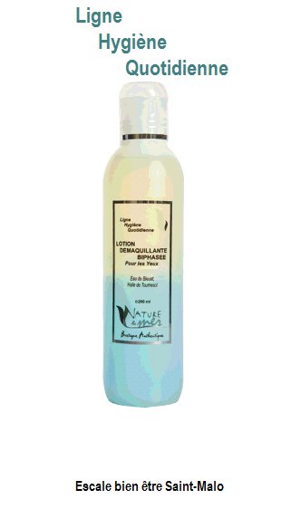 Lotion biphasee1