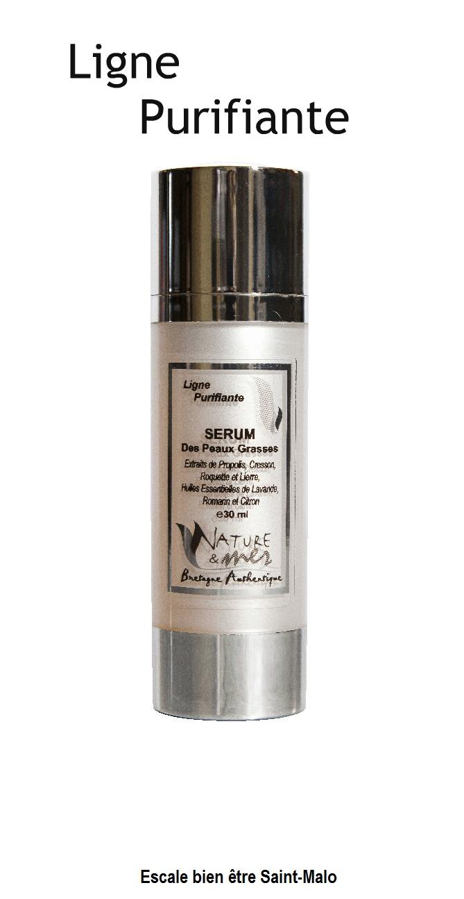 Serum peaux grasses2 1