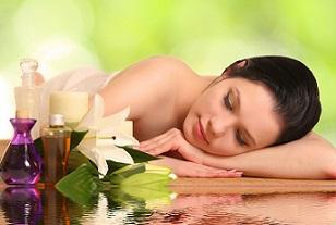 Vous recherchez un massage bien etre mais lequel choisir